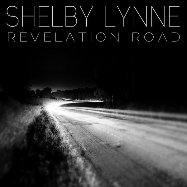 Revelation Road - Single