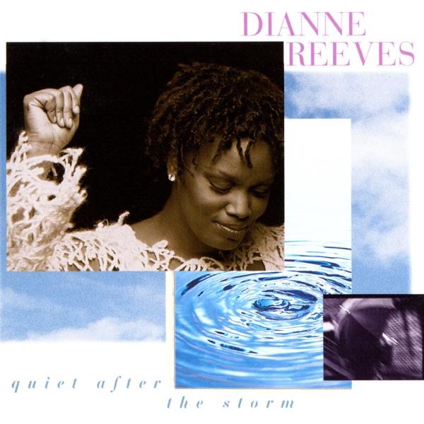 Dianne Reeves - Comes Love