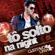 Tô Solto Na Night - Gusttavo Lima