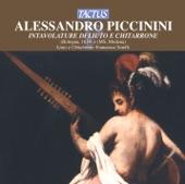 Francesca Torelli - Corrente IV