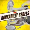 Various Artists - Rare Rockabilly Rebels bild