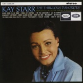 Kay Starr - Bonaparte's Retreat