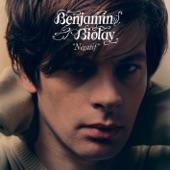 Benjamin Biolay - Little Darlin'