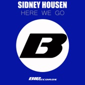 Here We Go (Original Extended Mix) - Single
