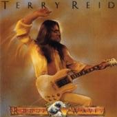 Terry Reid - Bowang!
