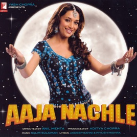 Aaja nachle video download mobile.