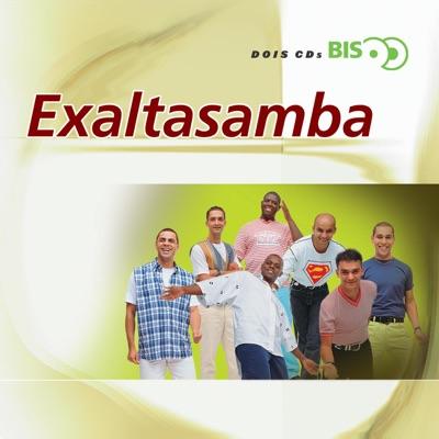 Bis - ExaltaSamba - Exaltasamba