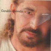 Geraldo Azevedo - Semente e Fruto