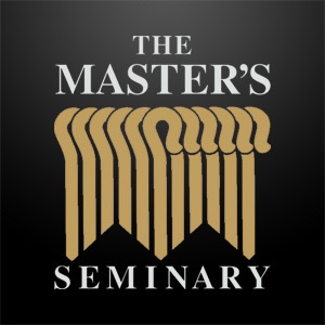 The Master's Seminary Media Podcast