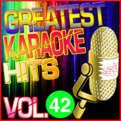 [Download] Rendezvous (Karaoke Version) [Originally Performed By Craig David] MP3