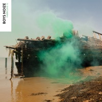 Fabriclive 72: Boys Noize Mp3 Download