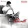 Thalaivaa (Original Motion Picture Soundtrack) - EP - G. V. Prakash Kumar