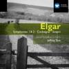 Elgar Symphonies Nos 1 2