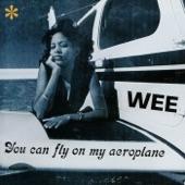 Wee - Aeroplane (Reprise)