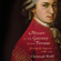 Christoph Wolff - Mozart at the Gateway to His Fortune: Serving the Emperor, 1788-1791 (Unabridged)