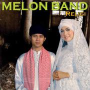 Melon Religi - Melon Band - Melon Band
