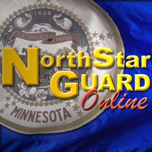 MinnesotaNationalGuard.org: Video Podcast