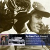 Fly Free (A Tribute to Sir Jackie Stewart) [feat. Eric Clapton] - Single, Paul Stewart