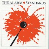The Alarm (IRS) - Rain In The Summertime