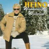 Weihnachtszeit - Winterzeit