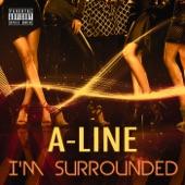 I'm Surrounded - Single