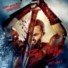 300 Rise of an Empire Original Motion Picture Soundtrack