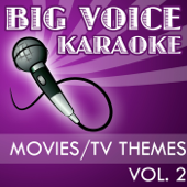 Steam Heat (In the Style of the Pajama Game) [Karaoke Version]