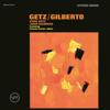 Stan Getz & João Gilberto - Getz/Gilberto (Expanded Edition)  artwork
