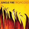 Jungle Fire - Tropicoso artwork