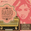 Radio Favourites - Shreya Ghoshal