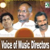 Voice of Music Directors