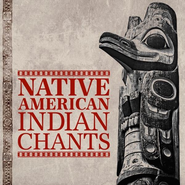 Blackfoot Confederacy - Exhibition Song