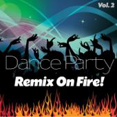 Dance Again (Remix) - DJ Redbi