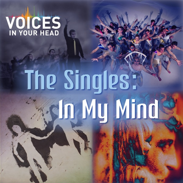 The Singles: In My Mind