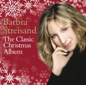 Barbra Streisand - Jingle Bells?