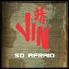 So Afraid Single