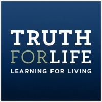 Cover image of Truth For Life Broadcasts