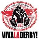 VIVA LA DERBY!