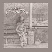 The Marshall Tucker Band - This Ol' Cowboy