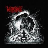 Weregoat - Blackwinged Abominator