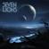 Worlds Apart - EP - Seven Lions