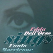 Ennio Morricone - Le foto proibite di una signora per bene