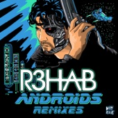 Androids (Remixes) - EP