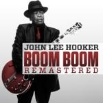 John Lee Hooker - Whiskey and Women