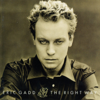 The Right Way - Eric Gadd