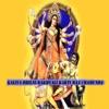 Kaliya Bhilni Rakhvali Karti Maa Chamunda feat Rekha