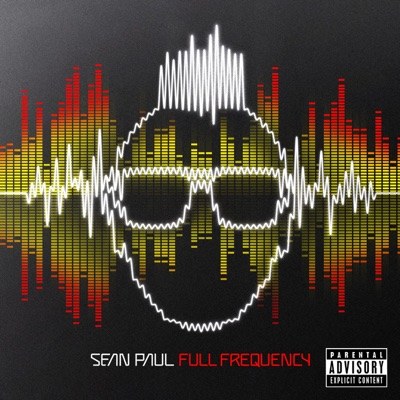 Full Frequency MP3 Download