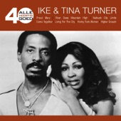 Ike & Tina Turner - I'm Yours (Use Me Any Way You Wanna)