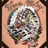 Rough Water (feat. Jason Mraz) - Single, Travie McCoy