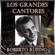 Todo (feat. Orquesta de Carlos Di Sarli) - Roberto Rufino